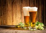 喝啤酒好不好 如何挑选合适自己的啤酒