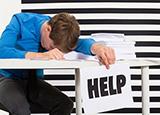 上班族严重的职业病有哪些  如何正确解决