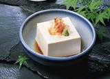 豆腐的营养价值 男人吃豆腐有危害