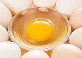 男人吃什么能壮阳  男人喝生鸡蛋能壮阳吗
