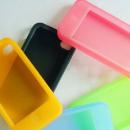 手机壳中含有多种致癌物质 这是真的吗?