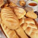 谷物饮料糖分高 当心12种伪健康食物毁健康