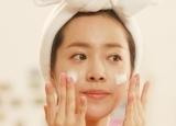 如何预防肌肤长斑? 四个坏习惯让你长一脸斑点