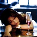 都市女人最忌讳做6件事 夜生活最伤害身体