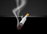 远离致癌食品 常吃这物让你离肺癌越来越近