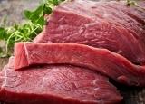 吃牛肉有什么禁忌? 牛肉这种做法致全家食物中毒