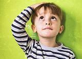 五种错误方式影响孩子长个 你知道吗?
