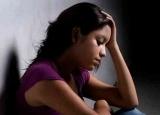 青春期抑郁症的表现有哪些 青春期抑郁症的治疗