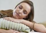 肾虚的症状有哪些 男女补肾方法大不同