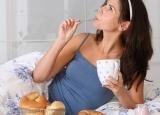 糖尿病的早期症状是什么? 糖尿病人日常饮食要注意哪些