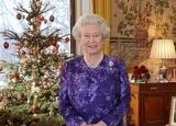 英国女王的养生之术 饮食有度作息要规律