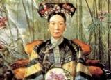 一代女皇武则天如何保养 中医美容最靠谱