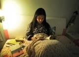 晚睡强迫症如何治疗 专家支招助你早早进入睡眠