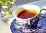 咖啡喝多了不好 一个替代咖啡避免血脂上升的秘方