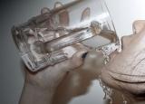 口渴不一定是缺水 盘点导致口渴的5种疾病