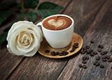 每天活力满满的原因  早上一杯它让你元气满满又长寿