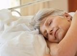 老人失眠了怎么办? 老人失眠如何治疗最有效
