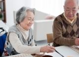 老人怎么吃能延寿 坚持五个好习惯延年益寿