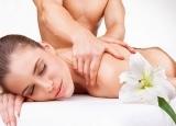 常摸背部竟能养肾 揭按摩背部的养生功效