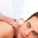 疏通经络的8个方法 轻揉耳轮通肾气