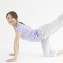 如何减肚子最有效 七个瑜伽招式轻松减肚子