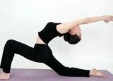 长期练瑜伽胜补药 瑜伽的六大好处