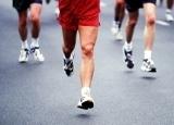 跑步健身别犯五大错误 当心越跑越伤身