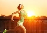什么时候跑步最好? 不同时段运动利弊分析