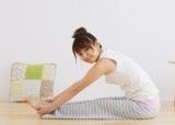 饭后避免脂肪堆积要运动? 间隔多久运动最合理