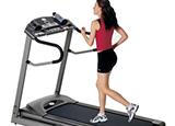 最受欢迎的健身房瘦身运动 让你快速瘦下来