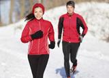 秋冬季跑步如何御寒 保暖的装备有哪些
