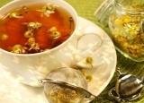 经常喝中药茶的人 你一定要了解的知识