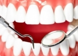睡觉磨牙怎么办?百年难遇的好偏方来了