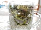 立冬后如何预防感冒 10款能防治感冒的养生茶