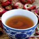 七款药膳茶 最适合女人补气养肾