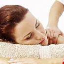 春季养肝做到六要点 保证睡眠的质量