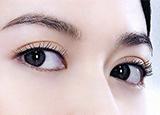 双眼皮有哪种类型 双眼皮手术后注意哪些事项