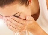 秋末如何除燥防病 洗脸加它效果媲美保健品