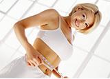 吸脂减肥术的危害有哪些 盘点三种常见的吸脂手术