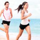 24小时减肥时刻表 让你无时无刻都在瘦