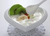 食物养生知识贴 冬季女人养生最好的8种食物