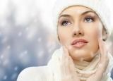 哪些防寒方法不可取 冬季最要不得的6种防寒方法