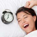 处暑养生五个注意事项 多睡一小时注意胃部保暖