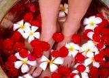 4类人泡脚要特别小心 过热过长会增加心脑血管负担
