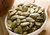 人体11个器官吃什么能抗衰老 盘点11种抗衰老食物
