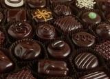 许多零食可口还能抗癌 6种零食竟能杀死癌细胞
