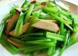冬季降脂清肠吃什么好?荐八款进补不会胖的美食