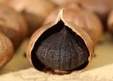 发酵的黑蒜营养价值高竟是抗癌佳品
