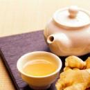 夏末秋初喝什么茶 7种养生茶降火健脾胃
