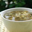教你四个方法熬绿豆汤 健康美味又清热解暑